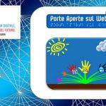 Slide Porte aperte sul web a Run2