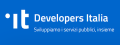 Banner developers Italia